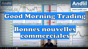 Good Morning Trading Bourse 300x169