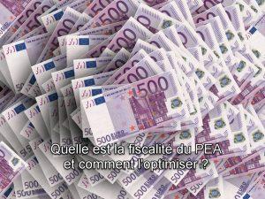 fiscalité PEA 300x225