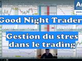 gestion stress trading 160x120