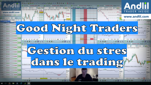 gestion stress trading 300x169