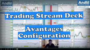 Trading Stream Deck 300x169