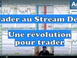 trader stream deck 160x120
