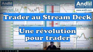 trader stream deck 300x169