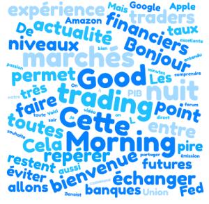 Bonjour trading 300x294