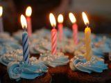 birthday cake 380178 1280 160x120