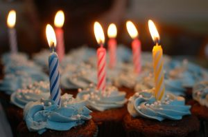 birthday cake 380178 1280 300x199