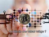 Bitcoins une valeur refuge 160x120