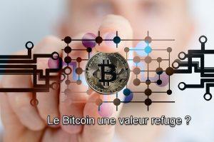Bitcoins une valeur refuge 300x199
