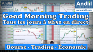 Good Morning Trading 300x169