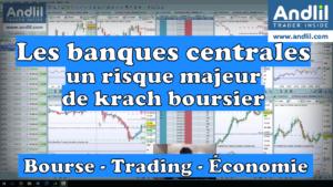 banques centrales 300x169
