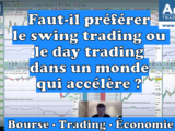 swing trading ou day trading 160x120