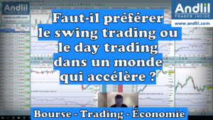 swing trading ou day trading 300x169