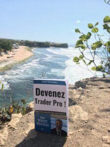 Devenez Trader Pro à Bali