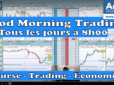 Good Morning Trading 8h00 160x120