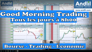 Good Morning Trading 8h00 300x169