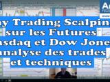analyse du trading 160x120
