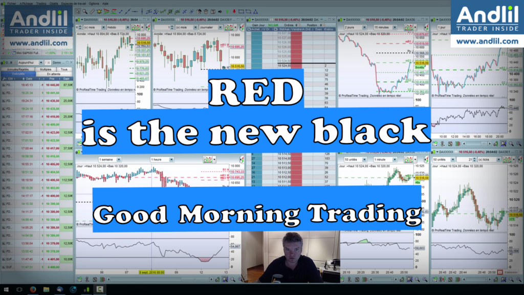 Red is the new black 1024x576