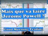 jerome powell 1 160x120
