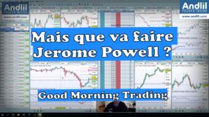 jerome powell 1 300x169